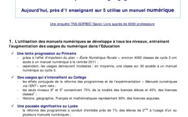 thumbnail of CP-EtatdeslieuxManuelsNumeriques-22-11-2011
