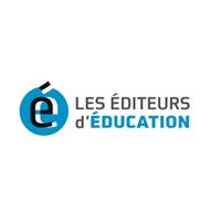 """Résultat de recherche d'images pour """"Les éditeurs de l'éducation"""""""