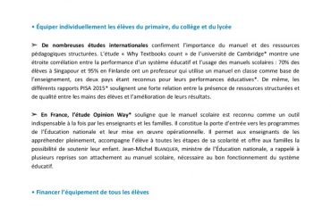 thumbnail of Dossier_de_presse_complet