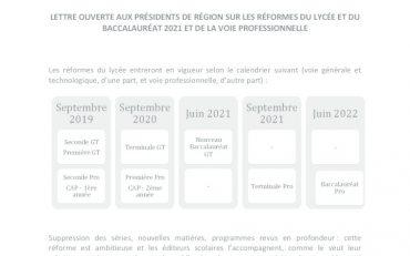 thumbnail of 20190125_LEdE_Lettre_ouverte_aux_regions
